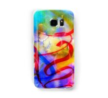 Feeling Inspired Samsung Galaxy Case/Skin