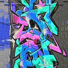 Wall-Art-005 by E-creative