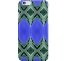 Lovely leaves iPhone Case/Skin