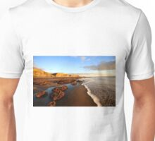 Temple bay Wales Unisex T-Shirt