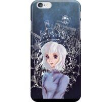 Sophie iPhone Case/Skin