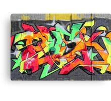 Wall-Art-006 Canvas Print