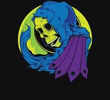 Skeletor Unisex T-Shirt