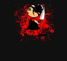 Killing T-Shirt