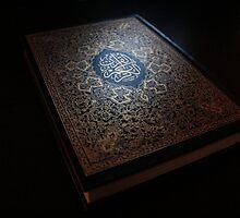 Quran by Gstudio