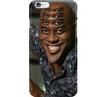 Ainsley iPhone Case/Skin