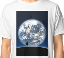 EARTH Classic T-Shirt