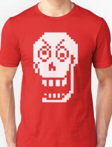 Nefarious  Papyrus T-Shirt