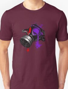 I can see clearly now T-Shirt