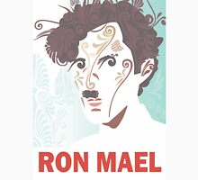 RON MAEL natural pattern design Unisex T-Shirt