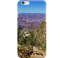 Grand Canyon - Iphone case  iPhone Case/Skin