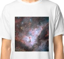 Nebula Classic T-Shirt