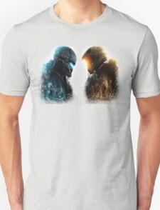 Halo 5 Guardians T-Shirt
