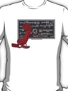 Classic smartphone T-Shirt