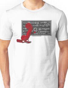 Classic smartphone Unisex T-Shirt