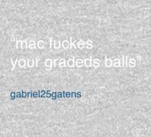 Gabriel25Gatens by StevePaulMyers
