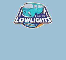 Bay City Lowlights - Volkswagen tee Shirt Unisex T-Shirt