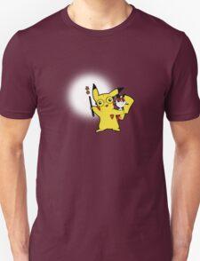 Potterchu T-Shirt