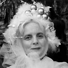 The White Lady by SuddenJim