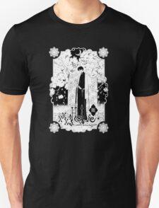 XXXHolic Spell Unisex T-Shirt