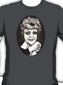 Angela Lansbury T-Shirt