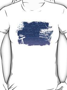 Formulas Matter T-Shirt