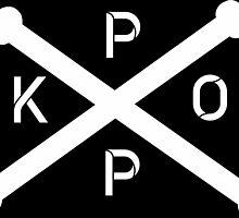 KPOP by drdv02