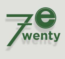 Entertainment 720 by wellastebu