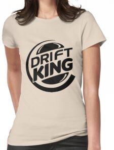 DRIFT KING T-Shirt