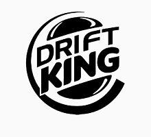 DRIFT KING Unisex T-Shirt