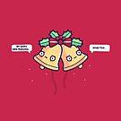 Jingle Bells by Randyotter