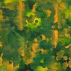 Splashyteur by MsSLeboeuf