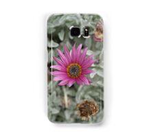 SIGH.................... Samsung Galaxy Case/Skin