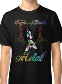 EODM - Eagles of Death Metal Classic T-Shirt