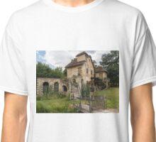 Marie Antoinette's Fantasy Classic T-Shirt