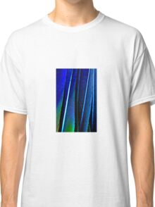 ///// [Print and iPhone / iPod Case] Classic T-Shirt
