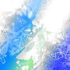 Polar Genesis by tscreative