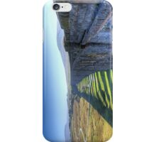 The Ribblehead Viaduct 5 iPhone Case/Skin