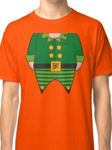 Be a Revision Elf this Christmas :D Classic T-Shirt