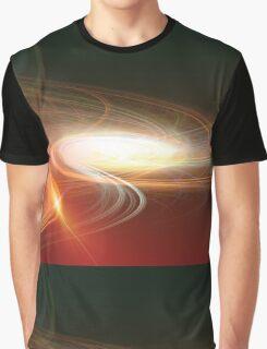 Journeys Spirit Graphic T-Shirt