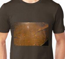 Homemade Baked Beans Unisex T-Shirt