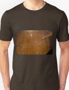 Homemade Baked Beans T-Shirt