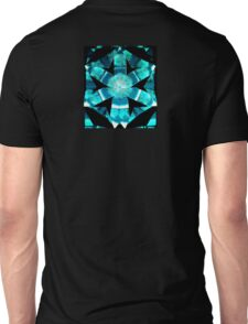 Blue Stakes Unisex T-Shirt