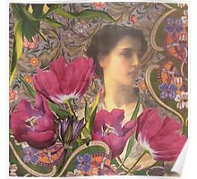 Janelle Poster