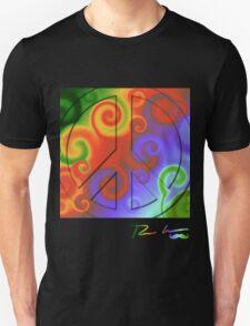 Pax Duo T-Shirt