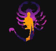 The Driving Scorpion T-Shirt