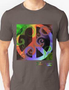Pax Undecim T-Shirt