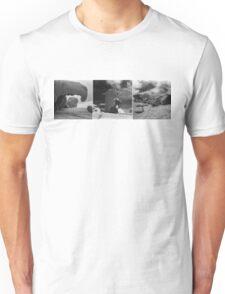 Remarkable Rocks T-Shirt
