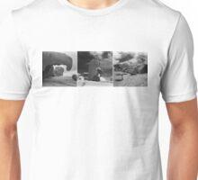 Remarkable Rocks Unisex T-Shirt
