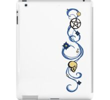 SuperLock iPad Case/Skin